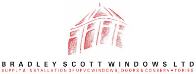 Bradley Scott Windows Homepage
