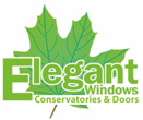 Elegant Windows LTD Homepage