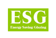 Energy Saving Glazing Homepage
