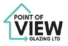 Point Of View Glazing Ltd Homepage