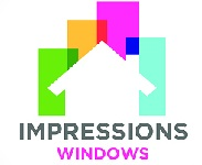 Impressions Windows  Homepage